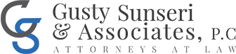 Gusty Sunseri & Associates, P.C.