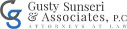 Gusty Sunseri & Associates, P.C